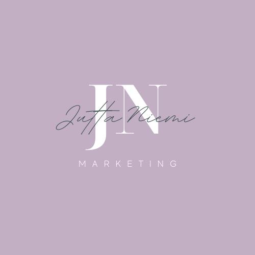 JN-Marketing