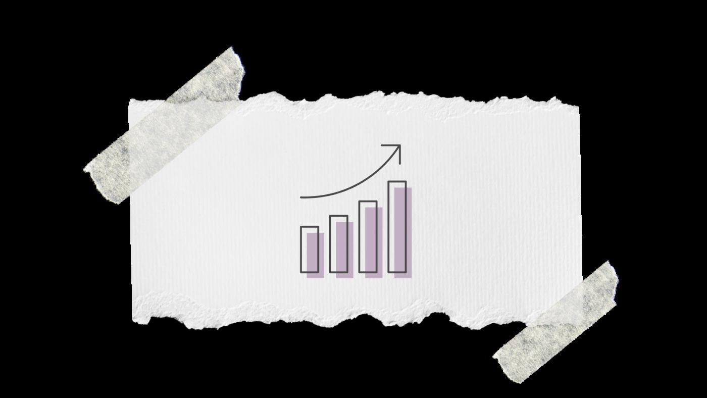 JN-Marketing analysointi